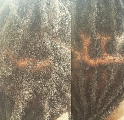 african dreadlocks salon